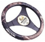 Steering Wheel Cover, REALTREE AP