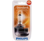 Philips 9006 Standard Halogen Headlight Bulb (Low-Beam), Pack of 1 Reviews