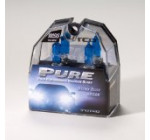 Putco 239005XNB Premium Automotive Lighting Nitro Blue Halogen Headlight Bulb