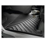 Genuine Honda 08P13-TK8-110A Floor Mat