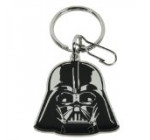 Plasticolor 004292R01 Star Wars Darth Vader Key Chain