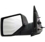 Dorman 955-836 Driver Side Manual View Mirror