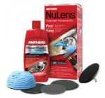 MOTHERS 7251 NuLens Headlight Renewal Kit