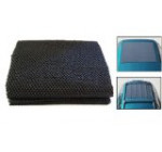 RoofBag Protective Mat for 11 cu ft Car Top Carrier Reviews
