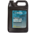 Genuine Mazda Fluid (0000-77-501E-02) Long Life Coolant – 1 Gallon Reviews