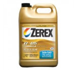 Zerex ZXG05RU1 G-05 Antifreeze / Coolant – Gallon