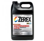 Zerex ZXED1-6PK Heavy Duty Extended Life Concentrate Antifreeze/Coolant – 1 Gallon, (Case of 6)