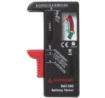 Amprobe BAT-200 Battery Tester Reviews