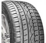 Continental CrossContact UHP High Performance Tire – 235/50R18 97V