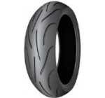 Michelin Pilot Power 2CT Motorcycle Tire Hp/Track Rear 190/55-17 75W Reviews