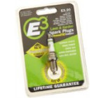 Bujia E3 Spark Plugs E3.20 Small Engine and Lawn & Garden Spark Plug , Pack of 1