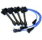NGK (8916) TE58 Wire Set