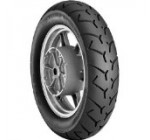 Bridgestone Excedra G702 Cruiser Rear Motorcycle Tire 160/80-15 Reviews