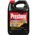 Prestone AF9000 HD Extended Life Antifreeze – 1 Gallon