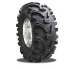 Kenda Bearclaw K299 ATV Tire – 25X8-11