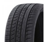 235/30ZR22 SAFFIRO SF7000 90W XL 380-A-A