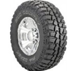 Dick Cepek Mud Country Mud Terrain Tire – 31 x 10.50R15LT 109Q C Reviews