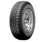 Goodyear Wrangler HP Radial Tire – 265/70R17 113S Reviews