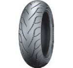 Michelin Commander II Reinforced Motorcycle Tire Cruiser Rear – 150/80-16