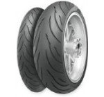 Continental ContiMotion GL1800 Cruiser Motorcycle Tire Front 130/70-18