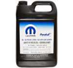 Genuine Fiat Fluid 68104494AA 50/50 Premix Anti-Freeze – 1 Gallon