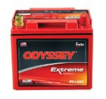 Odyssey PC1200MJT Automotive and LTV Battery