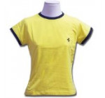Yellow Vintage T-shirt (L) Reviews