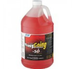 Camco 30757 Easy Going -50 Rv Antifreeze Water System, 1 Gallon (Pack of 6)