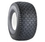 Carlisle Turf Saver Lawn & Garden Tire – 18X9.50-8 Reviews