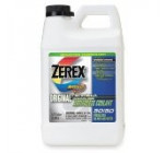 Zerex ZXRU4 Original Green Antifreeze / Coolant – 0.5 Gallon Reviews