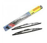 Bosch 3397118933 Original Equipment Replacement Wiper Blade – 22″/22″ (Set of 2)