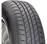 Hankook Optimo H724 All-Season Tire – 205/75R14  95S