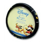 Vintage Mickey Style Steering Wheel Cover