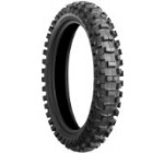 Bridgestone M204 Motocross Rear Tire 120/80-19