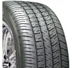 Goodyear Eagle RS-A Radial Tire – 205/55R16 89H