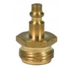 Camco 36143 Blow Out Plug with Brass Quick Connect Reviews