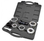 Lisle 17350 Pipe Stretcher Kit