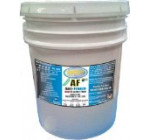 IceClear AF 5 Gallon – Inhibited Glycerin Antifreeze, Heat Transfer Fluid Reviews