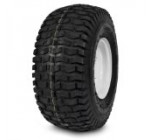 Kenda K358 Turf Rider Lawn and Garden Bias Tire – 16/6.50-8