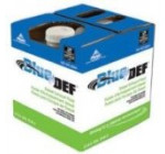 BlueDEF DEF002 Diesel Exhaust Fluid – 2.5 Gallon Jug
