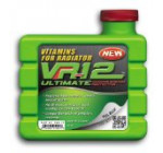 VR-12 – Radiator Cooling System Protection – Bottle (16 Oz).