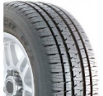 Bridgestone Dueler H/L Alenza All-Season Tire – 275/55R20 111S Reviews