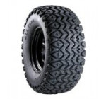 Carlisle All Trail II ATV Tire  – 24X10.50-10