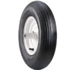 Carlisle Wheel Barrow Wheelbarrow Tire – 4.00-6