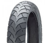 Kenda Cruiser K671 Motorcycle Street Tire – 130/90H-15 Reviews