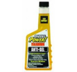 Gold Eagle 15225 MAXIMUM Diesel Anti-Gel – 20 Fl oz.