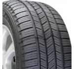 Goodyear Eagle LS-2 Radial Tire – 225/55R17 95T