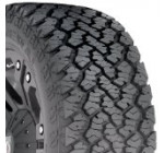 General Grabber AT2 Radial Tire – 265/70R17 115S