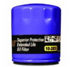 Royal Purple 10-2835 Extended Life Oil Filter Reviews