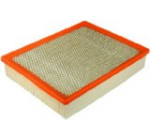 Fram CA8755A Panel Air Filter
